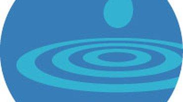 Logo der Bundesfachgruppe Wasserwirtschaft