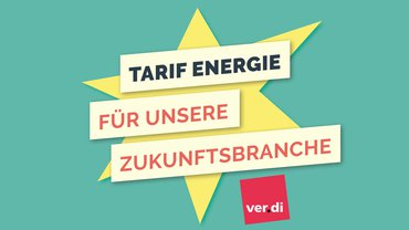 TG Energie Logo Tarif Energie vs. 5 Für unsere Zukunftsbranche